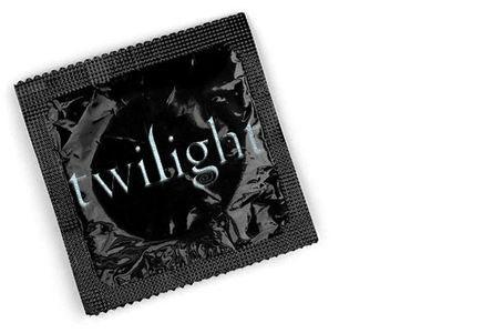 twilight-condom