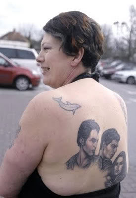 Twilight_Cast_Back-Tattoo