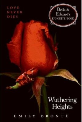 wuthering-heights-twilight-cover(1)