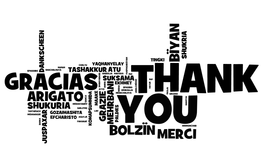 thank_you_note_for_every_language