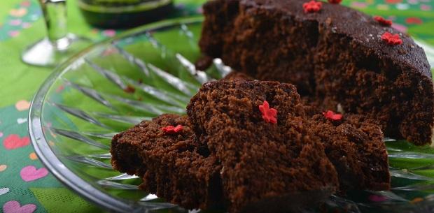 Rich-Plum-Cake