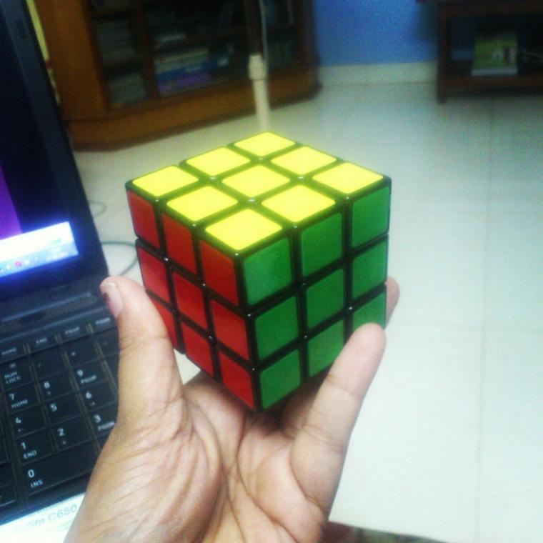 wpid-img_20140923_214438.jpg