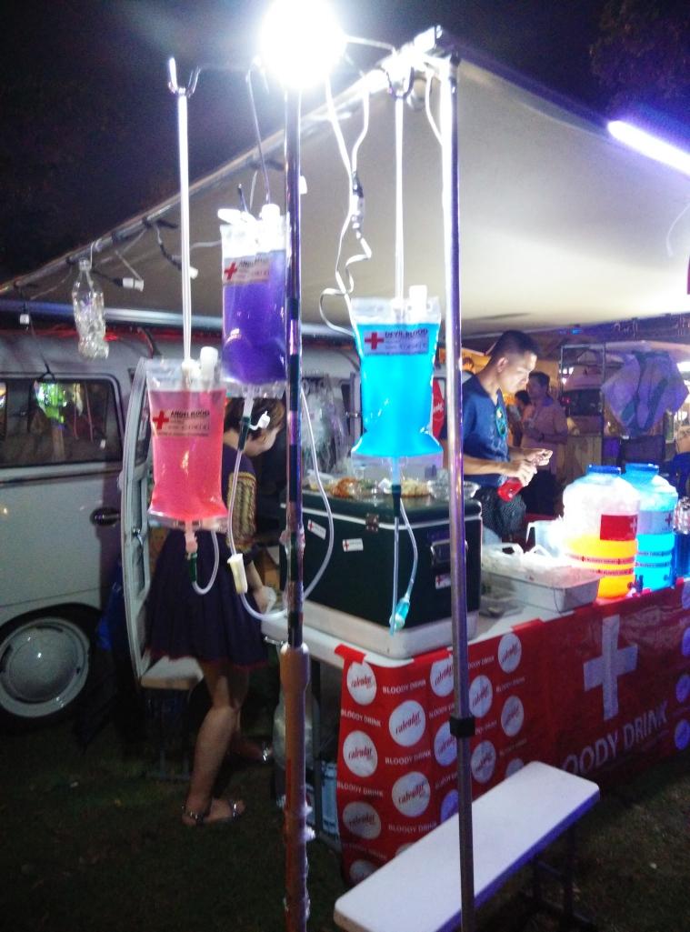 Art Box Bangkok