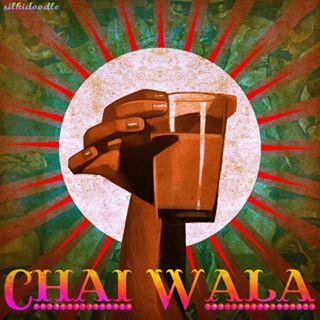 Chai Wala