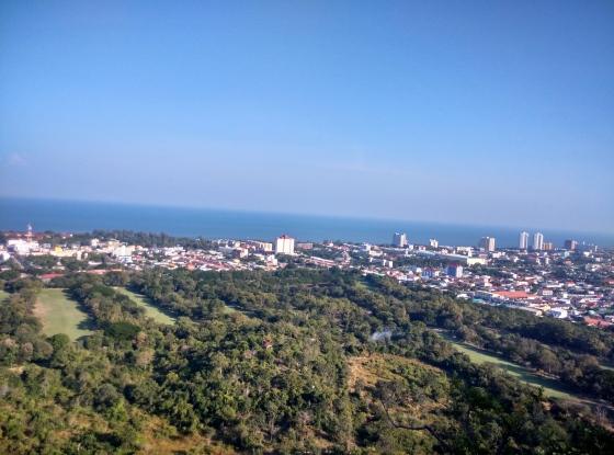 Hua Hin Views (1)