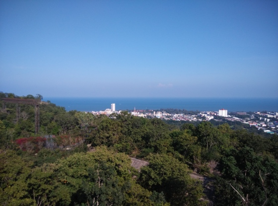 Hua Hin Views (4)