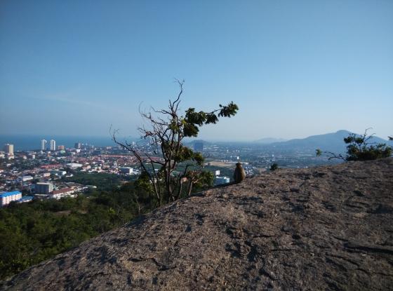 Hua Hin Views (5)