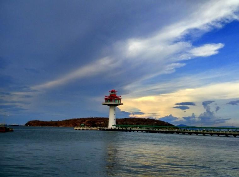 Koh Sichang (3)