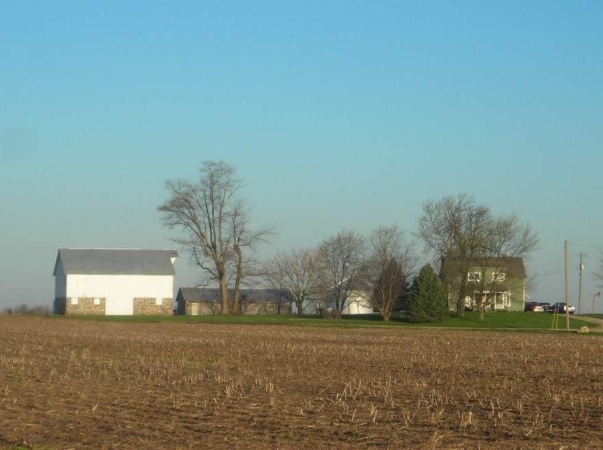 Indiana Lafayette USA